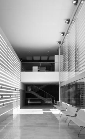 carmen albalá juan carlos cordero arquitectos