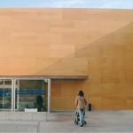 Albalá & Cordero Arquitectos en Sevilla